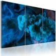 Obraz - Wielki błękit A0-N2384