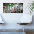 Obraz - Włochy - kuźnia talentów A0-N2093