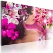 Obraz - Zapach kobiety A0-N2780