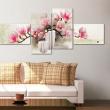 Obraz - Zapach magnolii A0-N2637