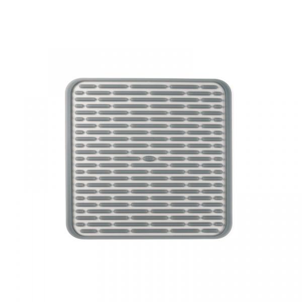 Ociekacz do naczyń silikonowy OXO Good Grips mały 1372000V2MLNYK
