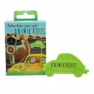 Odświeżacz do auta Samochód Animikauto