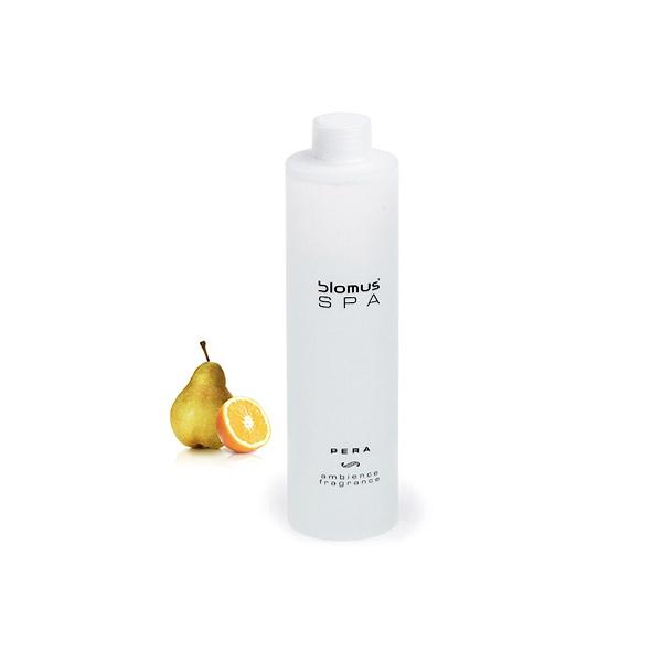 Olejek o zapachu gruszki z cytryną Blomus SPA Pera 31051