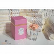 Olejek o zapachu róży ROSE