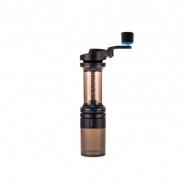Orphan Espresso LIDO 3 Coffee Grinder - Młynek ręczny