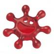 Otwieracz do nakrętek Koziol Sunny czerwony KZ-3716536