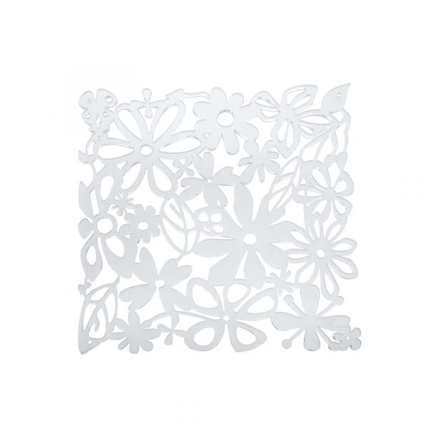 Panele dekoracyjne 4 szt. Koziol Alice transparentne KZ-2035535