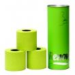 Papier toaletowy Renova zielony 5601028010634