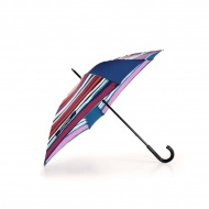 Parasol Reisenthel Umbrella artist stripes