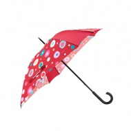 Parasol Reisenthel Umbrella funky dots