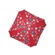 Parasol Reisenthel Umbrella funky dots YM3048