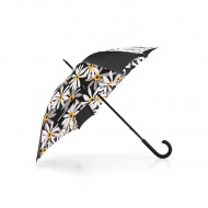 Parasol Reisenthel Umbrella margaretki