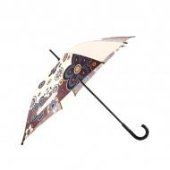 Parasol Reisenthel Umbrella marigold
