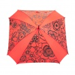 Parasol Reisenthel Umbrella marigold YM3008