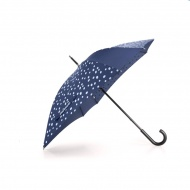 Parasol Reisenthel Umbrella spots navy
