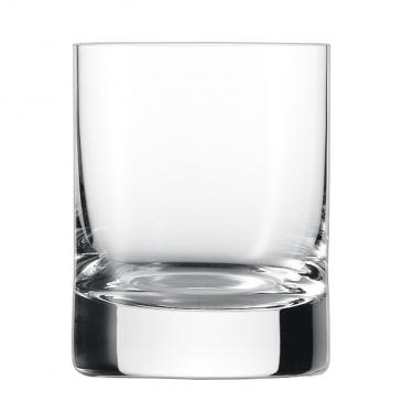 Paris szklanka 150 ml (6 szt) SH-4858-89-6