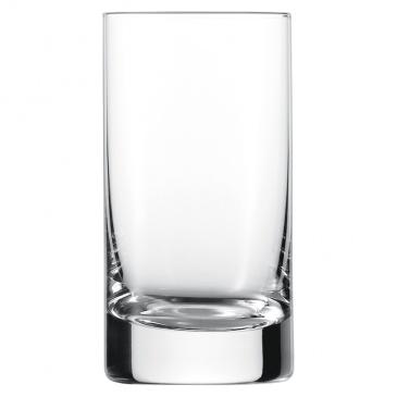 Paris szklanka 240 ml (6 szt) SH-4858-12-6