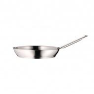 Patelnia 28cm WMF Gourmet Plus srebrna