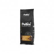 Pellini - Espresso Bar Vivace n 82 - 500g