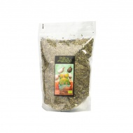 Pizca del Mundo - yerba mate Solimoes Fresh 500g