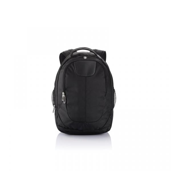 Plecak na laptop SWISS Outdoor XDDesign XD-P742.011