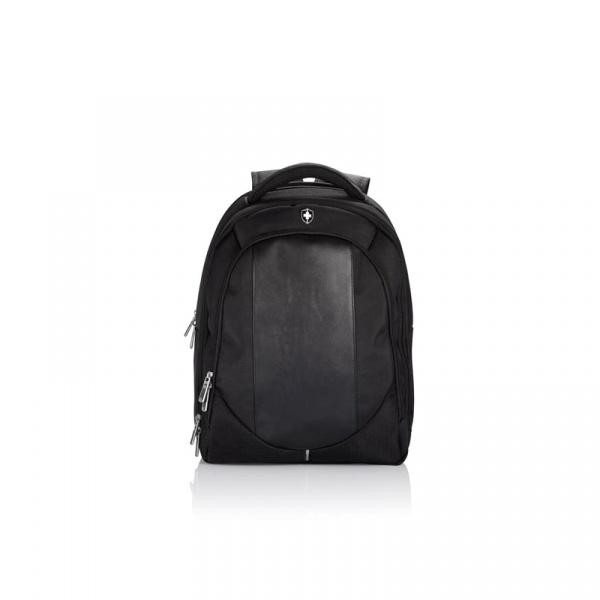 Plecak na laptop SWISS XDDesign XD-P742.001