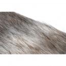 Pled Lynx 150x190 cm