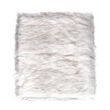 Pled Polar Bear 150x190 cm