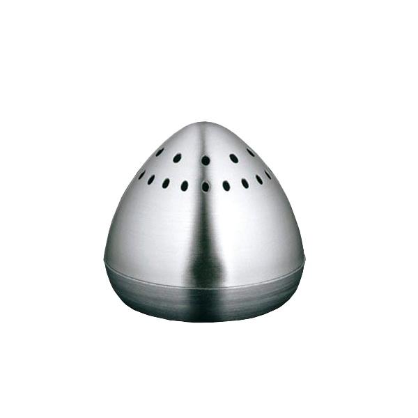 Pochłaniacz zapachów do lodówki Kuchenprofi KU-1310602800
