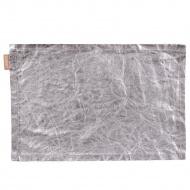 Podkładka na stół 30x45cm Papeda srebrna