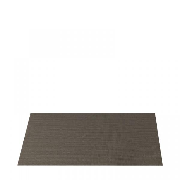Podkładka na stół 35x48 cm Leonardo taupe 079598