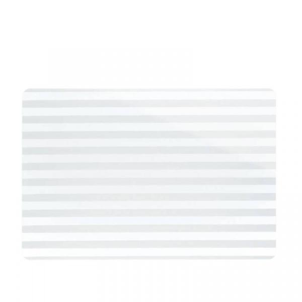 Podkładka na stół Kela Cado biała KE-10886