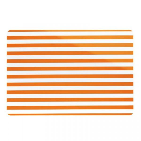 Podkładka na stół Kela Cado pomarańczowa KE-10889