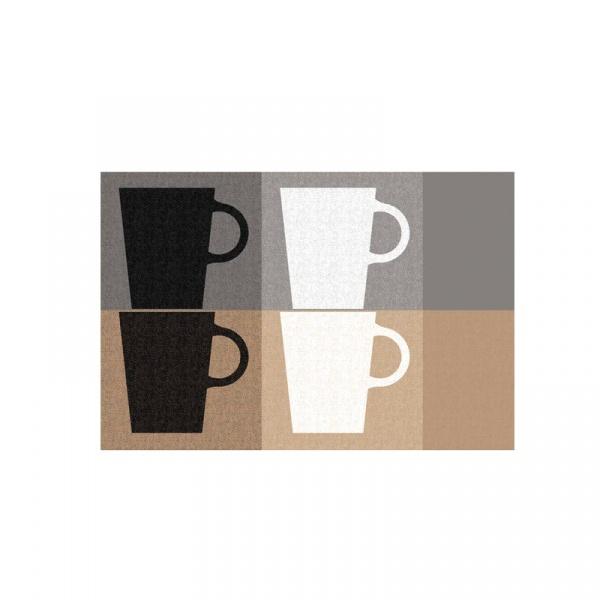 Podkładka na stół Kela Cups KE-11750