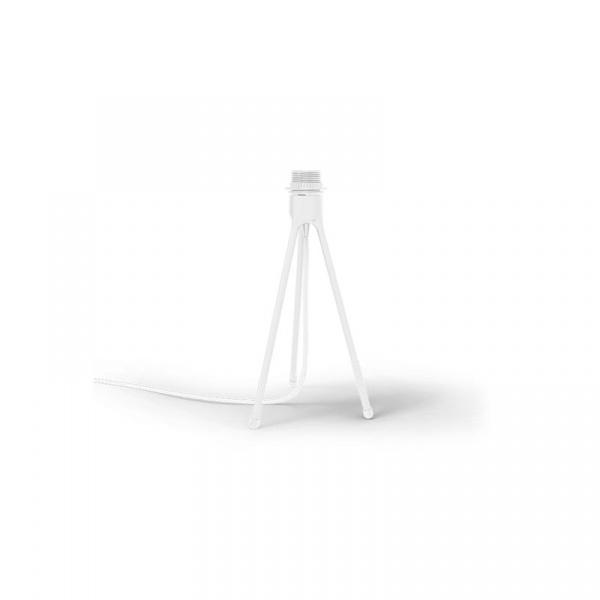 Podstawa do lamp stołowych Tripod Vita Copenhagen biały VCD-04021