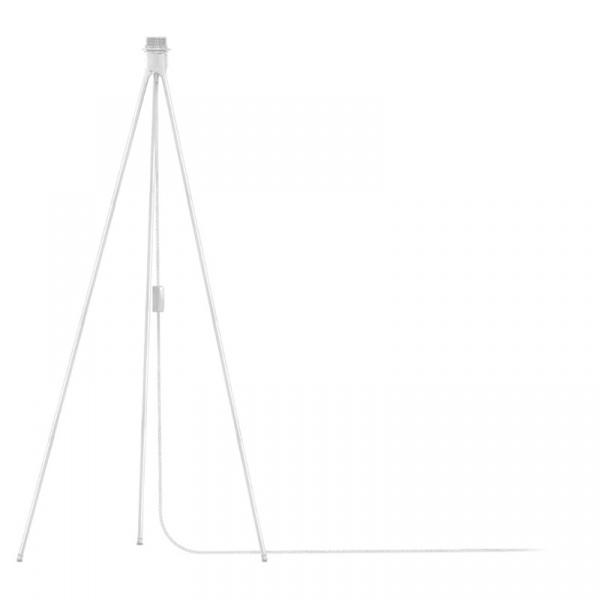 Podstawa do lamp Tripod Vita Copenhagen - biała VCD-04015
