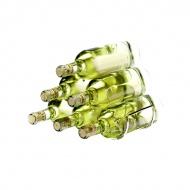 Podstawka na wino Leopold