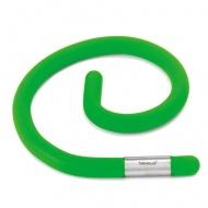 Podstawka pod naczynia gięta Blomus Flex zielona