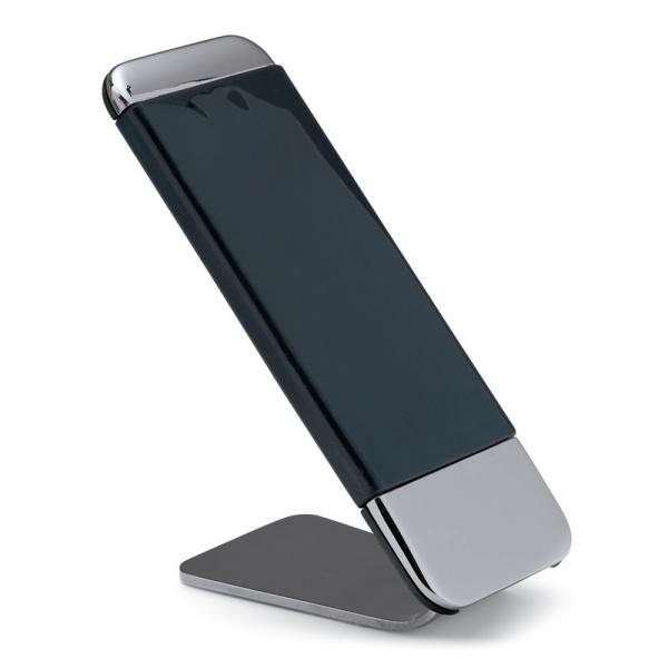 Podstawka pod telefon komórkowy Grid Philippi business 180074