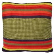 Poduszka Marley 45x45 cm Miloo Home Cosy Collection wielobarwna
