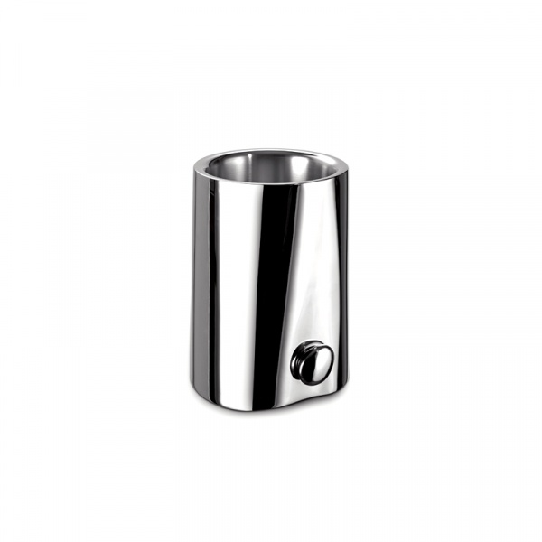 Pojemnik chłodzący do wina Casa Bugatti Acqua 22-183