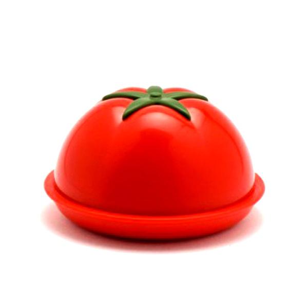 Pojemnik do przechowywania pomidora MSC International MS-31131