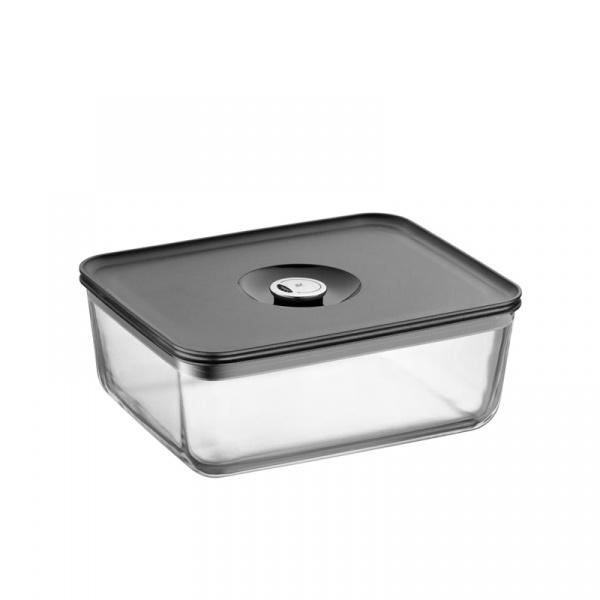 Pojemnik do przechowywania żywności 26 x 21 cm WMF 0659926630