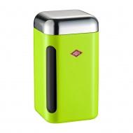 Pojemnik kuchenny 1,65l Wesco zielony
