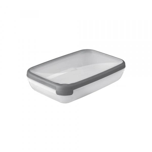 Pojemnik kuchenny 2,6 L Curver Grand Chef CUR-168146