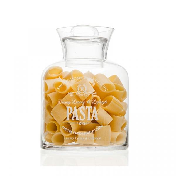 Pojemnik kuchenny Barattolo Pasta Brandani Sweet Home 55779