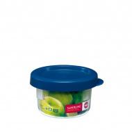 Pojemnik kuchenny okrągły EMSA Superline 0,13 L