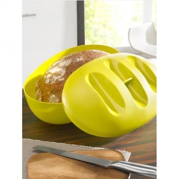 Pojemnik na chleb Koziol Manna