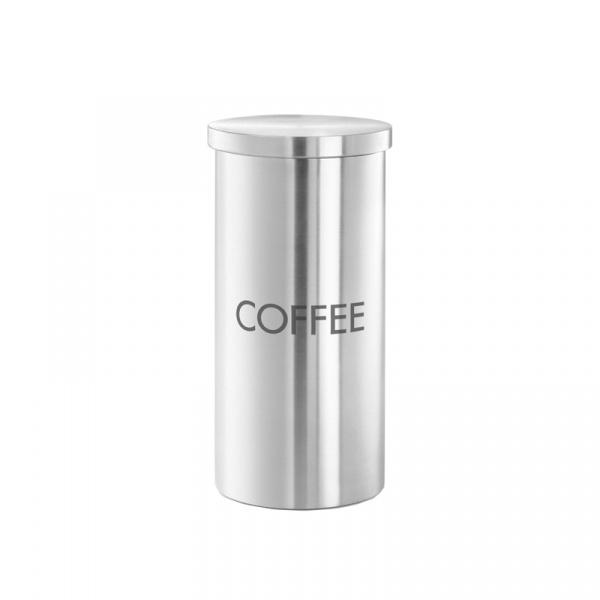 Pojemnik na kawę Zack Cara ZACK-24017