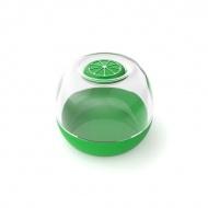 Pojemnik na limonkę MSC International Fresh Flip zielony